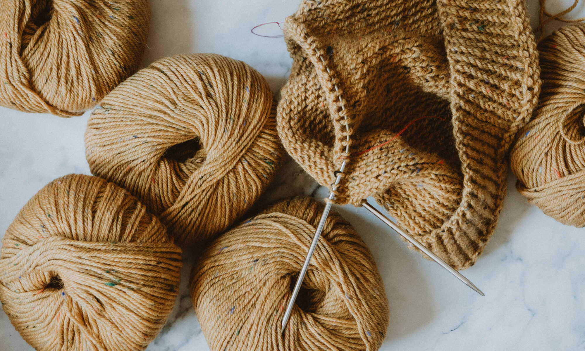 Berkana Wool Shop